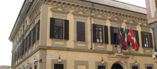Comune di Novara, bando per l'assunzione di tre tecnici geometra: scadenza 10 dicembre.