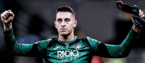 Liverpool-Atalanta, probabili formazioni: Shaqiri-Firmino-Manè vs Zapata, Gollini in porta.
