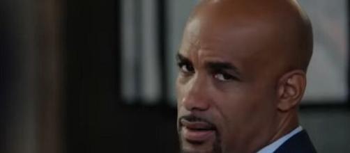 Nel terzo episodio della quarta stagione di Station 19, Sullivan affronterà il processo che stabilirà il suo futuro lavorativo.