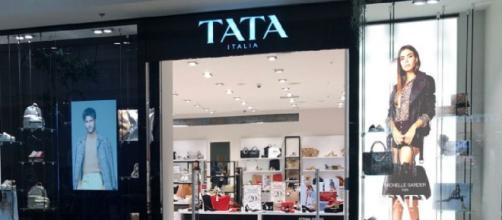 Nuove assunzioni Tata Italia: posizioni aperte e come candidarsi.