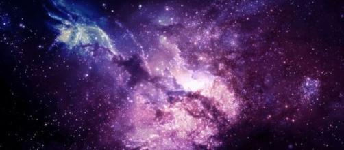 Previsioni zodiacali del 22 novembre: Toro sereno, Scorpione intraprendente.