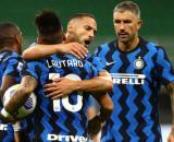 Inter-Real Madrid, le probabili formazioni: torna Lautaro dal 1', out Sergio Ramos.