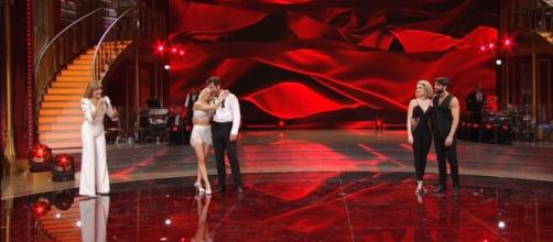 Ballando con le stelle: Gilles Rocca vince la 15ª edizione.