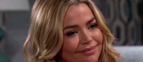 Beautiful, trama 24 novembre: Shauna Fulton racconta alla figlia di aver dormito con Ridge.