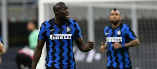 Le pagelle di Inter-Torino 4-2.