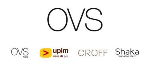 Offerte di lavoro Ovs: si cercano allievi store manager da inserire nei negozi d'Italia.
