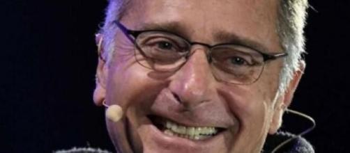 Paolo Bonolis ha lanciato una critica alla Juventus.