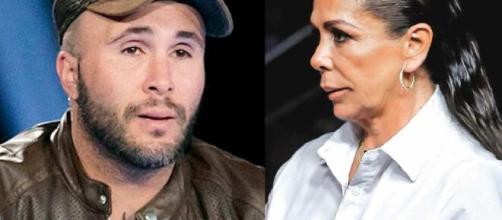 El caché de Kiko Rivera, en aumento a partir del conflicto con Isabel Pantoja.