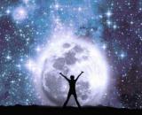 L'oroscopo del 26 novembre e classifica: Bilancia sfavorita, buon giovedì per Leone