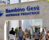 Roma, 19enne deceduta: i genitori lanciano raccolta fondi per il Bambin Gesù.