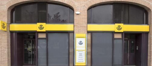 Cataluña, Madrid y la Comunitat de Valencia son las comunidades autónomas donde se ofertan más puestos de trabajo en Correos