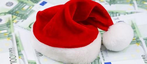 Extra cashback di Natale da 150 euro: come funziona il bonus acquisti.
