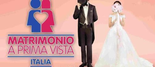 Matrimonio a prima vista-Tutta la verità: su Real Time un nuovo speciale.