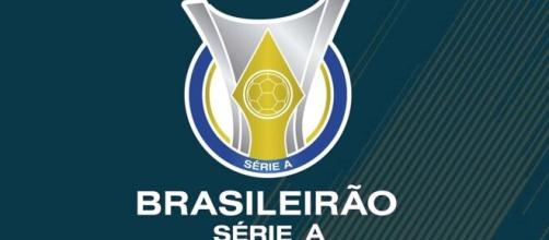 Os canais Turner só possuem exclusividade de transmissão com sete clubes do Brasileirão. (Arquivo Blasting News)
