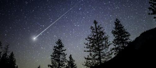 Previsioni zodiacali del 24 novembre: Cancro energico, Scorpione innamorato.