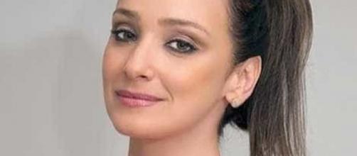Sabrina Parlatore apresentou vários programas de sucesso. (Arquivo Blasting News)