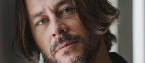 Theo Becker faz 44 anos. (Arquivo Blasting News)