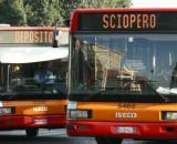 Sciopero dei trasporti mercoledì 25 novembre 2020: orari della mobilitazione