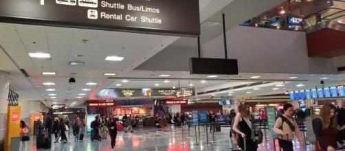 Aeropuerto implementa reglas estrictas de limpieza tras ... - 8newsnow.com