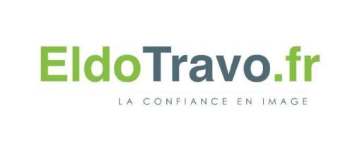 Eldo Travo, une solution innovante de mise en relation entre artisans du bâtiment et particuliers, source : DR