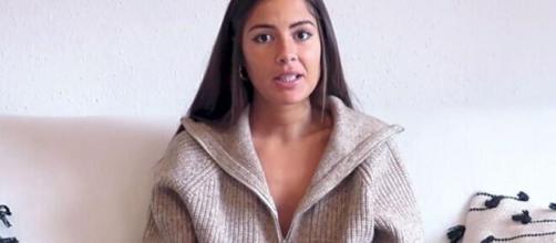 Melyssa, 'La isla de las tentaciones 2', desvela la enfermedad que padece