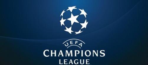 Os jogos principais pela quarta rodada da Liga dos Campeões. (Arquivo Blasting News)