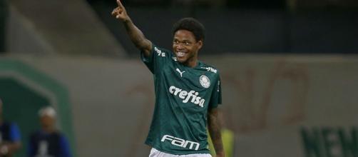 Palmeiras amarga desfalques na Libertadores. (Arquivo Blasting News)