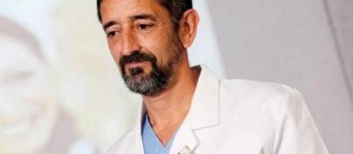 Pedro Cavadas pone en duda una vacuna segura que sea muy rápida