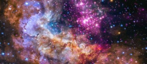 Previsioni zodiacali del 25 novembre: Ariete intraprendente, Leone curioso.