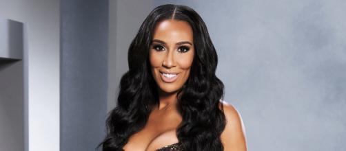 Tanya Sam abandona 'Real Housewives of Atlanta'