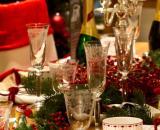 La Comunidad de Madrid y Cataluña piden ampliar a 10 las reuniones en Navidad y Nochevieja