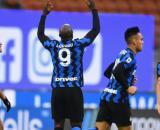 Le probabili formazioni di Sassuolo-Inter.