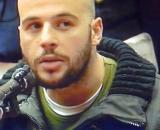 Strage di Erba, Azouz Marzouk chiede di riaprire il caso: 'Olindo e Rosa sono innocenti'.
