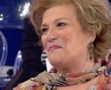 U&D, scomparsa di Maria S., la dedica di Anna Tedesco: 'È stato un onore conoscerti'.