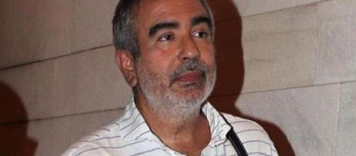 Agustín Pantoja, pierde el juicio contra Mediaset