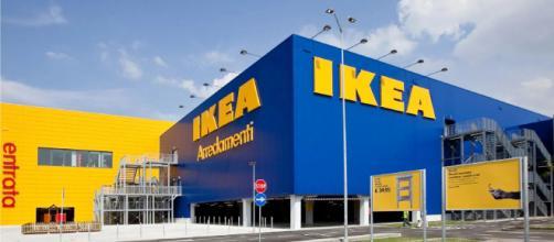 Assunzioni Ikea: offerte di lavoro nei settori vendita, logistica e ristorazione.