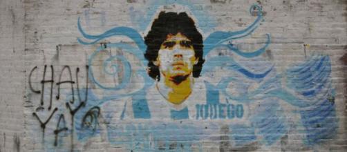 Conmoción en el fútbol: ha muerto Maradona