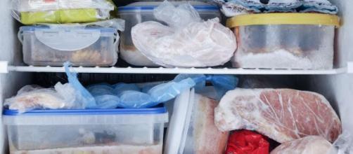 Dicas para melhor armazenamento de alimentos na geladeira. (Arquivo Blasting News)