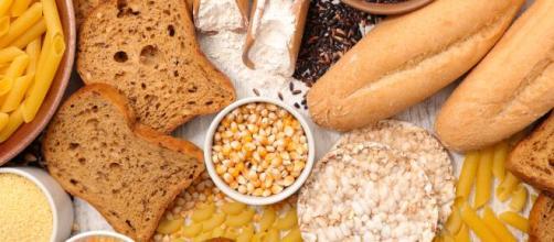 El rechazo al gluten puede causar síntomas como la migraña