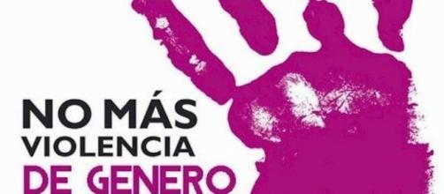 Estamos contigo', la campaña contra la violencia de género