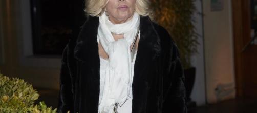 Juan Carlos pagó a Bárbara Rey con programas en TVE