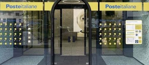 Lavoro: Poste Italiane assume portalettere e consulenti finanziari.