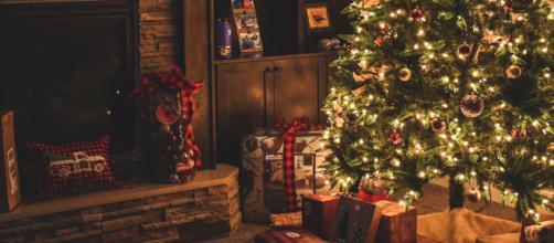 Le professeur Salomon recommande de ne pas dîner avec les plus âgés à Noël. Credit:Pexels/Brett Sayles