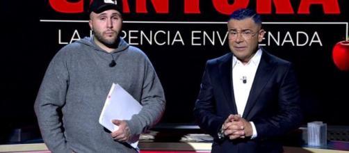 Telecinco emitirá 'Cantora: la herencia envenenada 3' el viernes ... - formulatv.com
