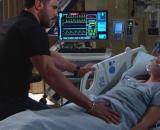Beautiful, trame 29 novembre-5 dicembre: Katie in gravi condizioni necessita di un trapianto di rene.