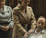 Il Segreto, trame Spagna: Emilia torna per assistere Raimundo in stato vegetativo.