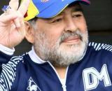 Morte Maradona, Mughini: 'le sue ultime immagini raccapriccianti dal punto di vista umano'.