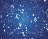 Previsioni oroscopo per la giornata di sabato 28 novembre 2020.