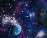 Previsioni zodiacali del 27 novembre: Toro impaziente, Leone grintoso.