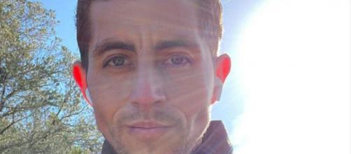 '90 Day Fiancé': Jorge Nava to be father, he posts a sonogram on Instagram [Image Source: Instagram/ mrjnava_]